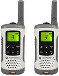 Bekijk vergelijkbare walkie talkies
