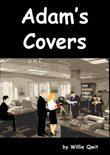 Adam's Covers