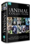 BBC Earth - The Animal Collection