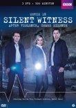 Silent Witness - serie 18