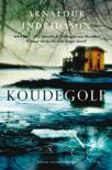 Koudegolf