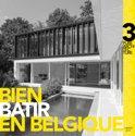 Bien bâtir en belgique 3