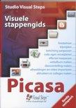 Visuele stappengids Picasa