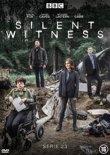 Silent Witness Serie 23