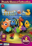 Fishdom 3 - Windows