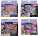 Littlest Pet Shop - Mini Style Sets /Toys