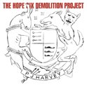 The Hope Six Demolition Project (LP)