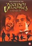 Legend Of The 7 Golden Vampires