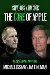 Steve Jobs & Tim Cook: The Core of Apple