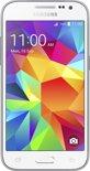 Samsung Galaxy Core Prime - Wit
