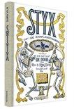 Styx, of: De zesplankenkoorts