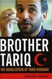 Brother Tariq