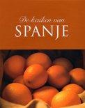 De Keuken Van Spanje