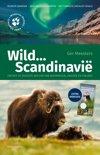 Wildernis dichtbij - Wild ... Scandinavie