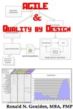 Agile and Quality by Design