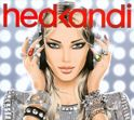 Hed Kandi - The Remix 2011