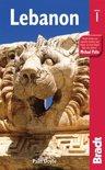 The Bradt Travel Guide Lebanon