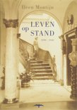 Leven op stand 1890-1940