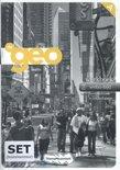 De Geo 2 Werkboek vmbo-bk