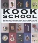 Kookschool