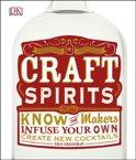Eric Grossman - Craft Spirits