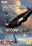 Air Conflicts, Air Battles of World War II budget (Extra Play)