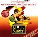 Miss Saigon (Nederlandse Musical Cast Recording)