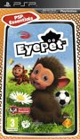 EyePet - Essentials Edition