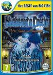 Bluebeard's Castle - Windows