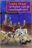 Verhalen Van De Tweelingbroers