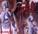 Human (Deluxe Edition)
