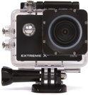 Nikkei Extreme X6 - Action cam