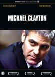 Prestige Collection: Michael Clayton