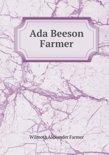 ADA Beeson Farmer