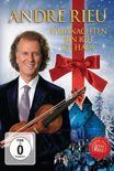 Andre Rieu - Weihnachten Bin Ich Zu Haus (Home For Christmas)