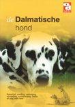 Geen boek De Dalmatische hond Paperback 33726499