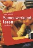Samenwerkend leren Praktijkboek