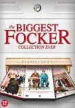 The Biggest Focker Collection Ever