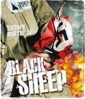 Black Sheep (Blu-ray)