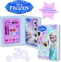 Frozen Make-up Set
