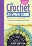 The Crochet Answer Book, 2nd Edition