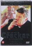 Cracker - Serie 1