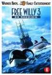 Free Willy 3: De Redding
