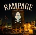 Murdock Presents Rampage