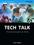 Tech Talk Student's Book