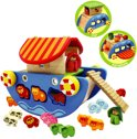 Im Toy - Noahs Ark - 3 in 1