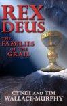 Rex Deus: The Families of the Grail