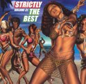 Strictly the Best, Vol. 31