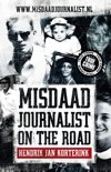 Misdaadjournalist on the road