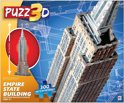 Puzzel MB 3D Empire State